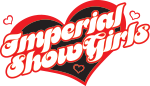 Imperial Showgirls